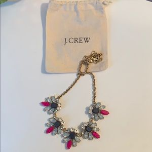 J. Crew Necklace